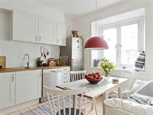 Ideas For Kitchen Decorating Kitchen Design Ideas 2017