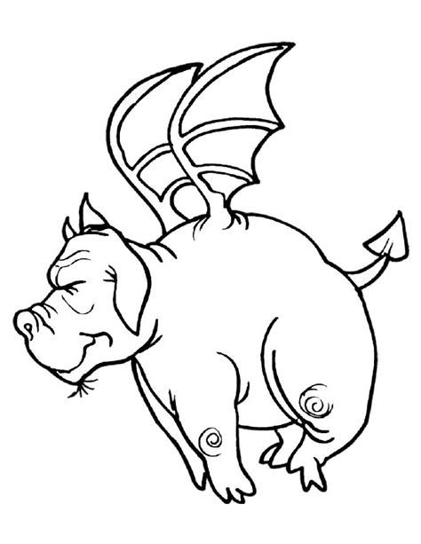 girl dragon coloring page dragon coloring pages colouring pages 11 free