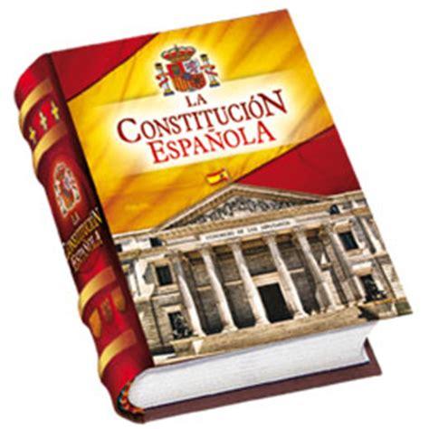 los libros m 225 s peque 241 os del mundo libros libros t 233 cnicos