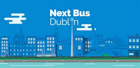 Android Developer Dublin by Next Dublin For Android