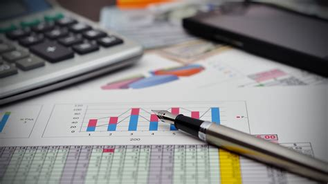 A M Commerce Mba In Accounting by Business Accounting Slider A M Accounting Taxes