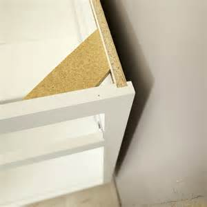 how to install base kitchen cabinets install base cabinets