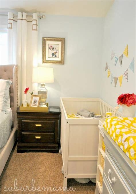 nursery in master bedroom suburbs mama nursery in master bedroom kindergarten
