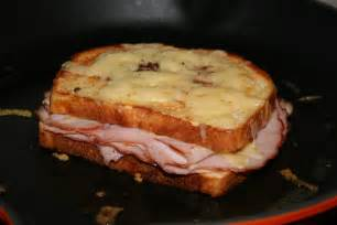 file croque monsieur jpg