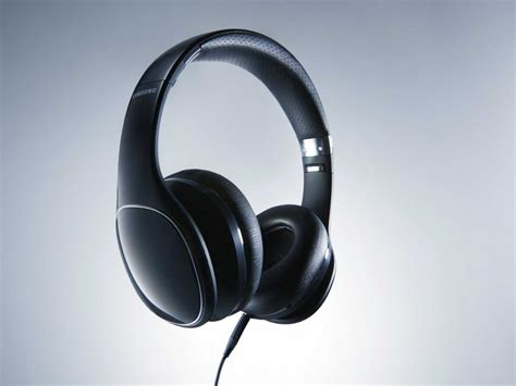 samsung level headphones business insider
