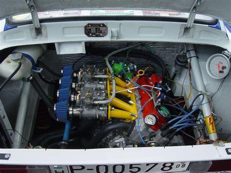 file skoda 130rs engine jpg wikimedia commons