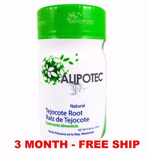 alipotec root side effects alipotec tejocote root related keywords alipotec