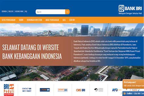 bitcoin wikipedia indonesia bank bitcoin indonesia satoshi bitcoin paper