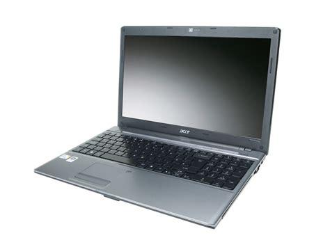 Engsel Laptop Acer Aspire 4810t acer aspire timeline 5810t review alphr