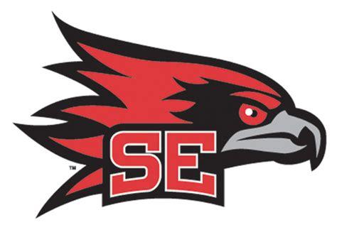 Search Semo Semo Official Athletic Site Athletics