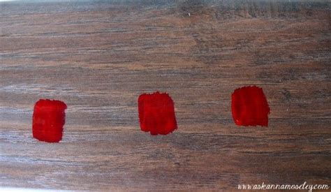 How To Remove Nail Remover From Wood Floor by 1000 Images About Cheater Cheater On How To