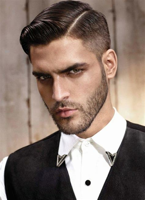 Frisuren Herren by Trendfrisuren 2018 Herren Top Frisuren 2018