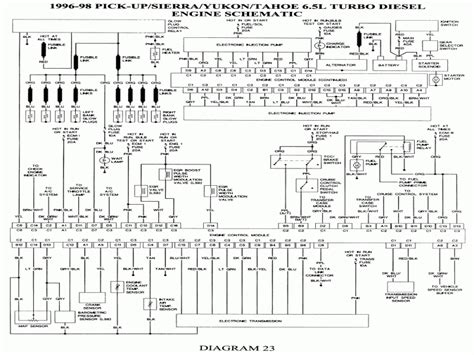 2003 chevy tahoe power seat diagram wiring forums