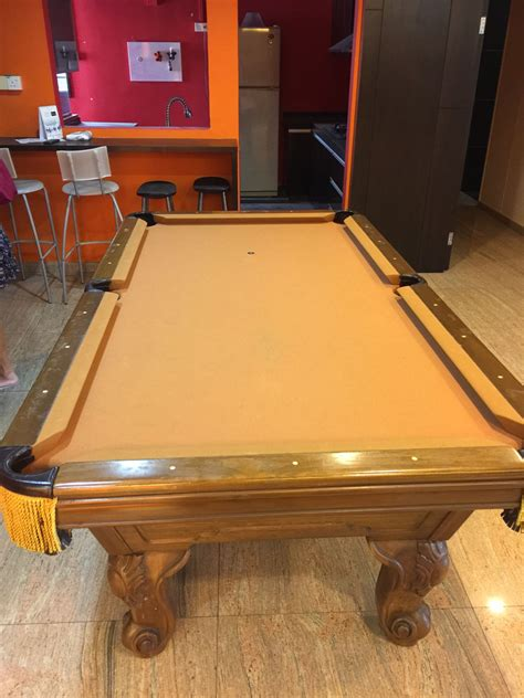 used foosball table for sale used foosball table for sale uk decorative table decoration