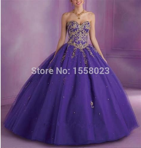chagne colored quinceanera dresses 2015 custom sweetheart organza gown quinceanera