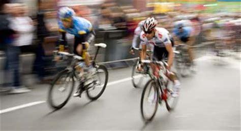 alimentazione di un ciclista allenamento ciclismo allenamento bici tabelle