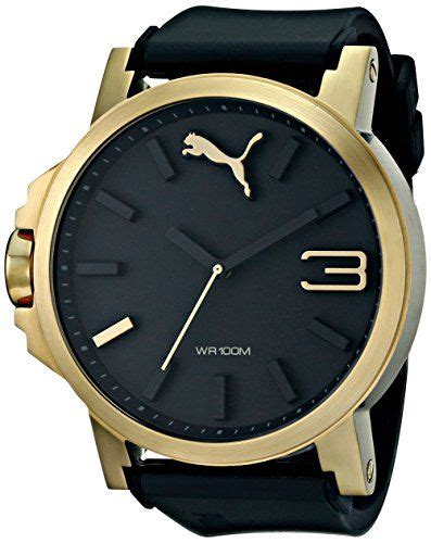 Ultrasize Gold s pu102941004 ultrasize 50 gold analog display
