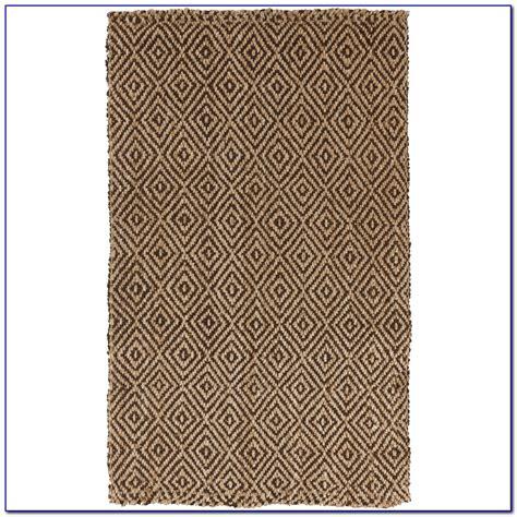 diamond pattern ideas diamond pattern jute rug rugs home design ideas