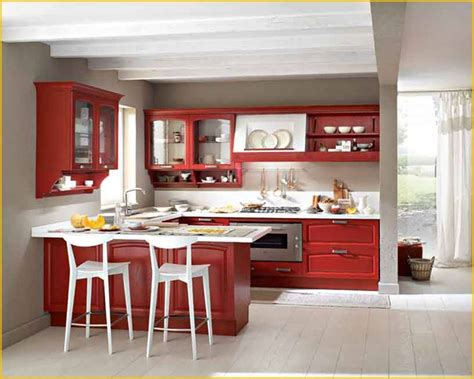 themed kitchen ideas themed kitchen ideas 28 images coffee themed kitchen