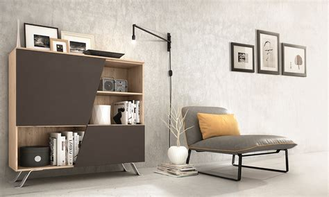 negozi mobili brescia negozi mobili brescia arredamento negozio with negozi