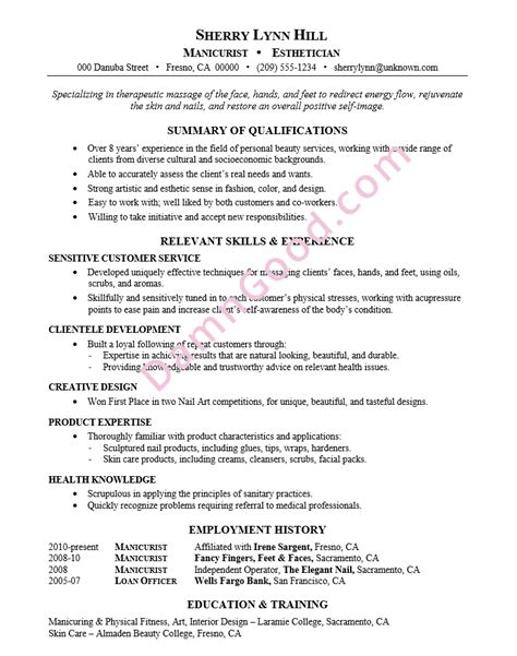 Resume No Degree by Resume With No Degree Talktomartyb