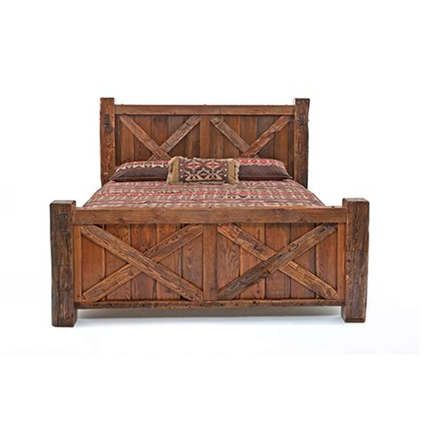 western headboards western traditions wyoming bed green gables