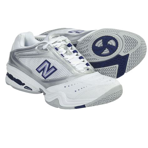 new balance tennis shoes for new balance 900 tennis shoes for save 35