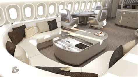 jet aviation timeless to visionary aircraft