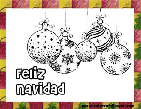 dibujos para tarjetas de navidad para ni241os laminas para colorear coloring pages tarjetas y postales de navidad para colorear
