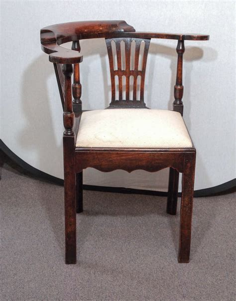 antique corner chair antique corner chair at 1stdibs