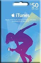Itunes Gift Card Uae Store - buy 100 aed itunes gift card for uae accounts