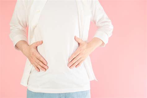 Cacing Hidup cacing pita siklus hidup dan gejala yang muncul akibat