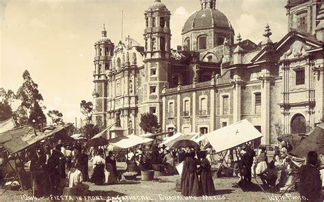 imagenes antiguas ciudad de mexico las 20 im 225 genes antiguas m 225 s bellas de la ciudad de m 233 xico