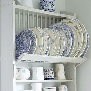 kitchen budget solution shelves instead of wall cabinets 78 images about blue white china on pinterest