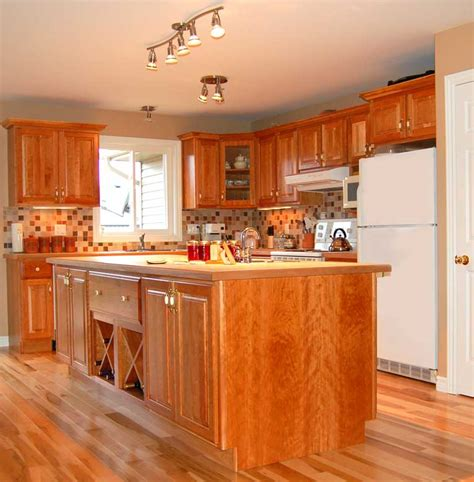 country kitchen furniture how to opt for country kitchen furniture home and