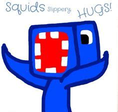 minecraft iballisticsquid coloring pages 1000 images about sty and his friends on pinterest
