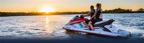 performance boats raystown pa blog articles near state college harrisburg pa