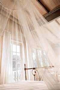 how to make canopy bed curtains how to hem tulle curtains canopies how to make and bed