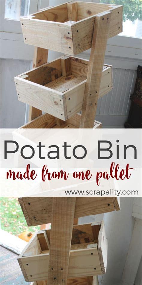 potato bin woodworking plans 25 best ideas about potato bin on wooden