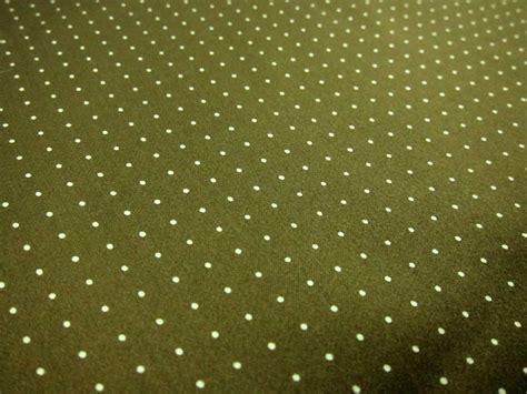b j fabrics printed silk charmeuse