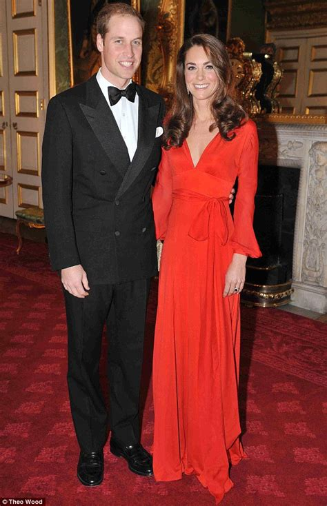 princess kate prince william and kate middleton image all about kate lady in red the duchess of cambridge in