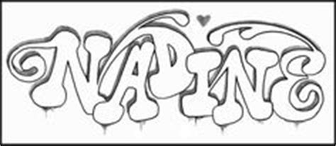 how to doodle your name for beginners graffiti name graffiti names pictures