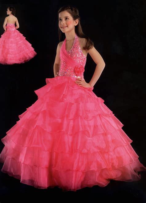 Pageant Dresses by Pageant Dresses Pageant Dresses