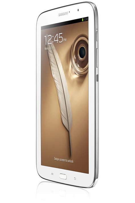 Samsung Galaxy Note 8 0 samsung galaxy note 8 0 wifi en m 233 xico de perfil pantalla