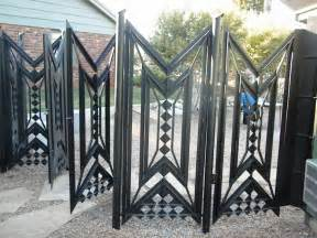 Gate Designs for Homes Pictures Modern   My Home Style