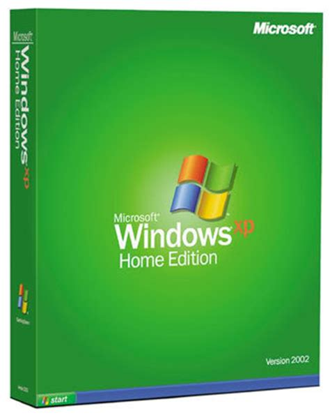 Windows Xp Home Edition by Windows Xp Home Edition Sp3 Pl Iso Wroc Awski Informator