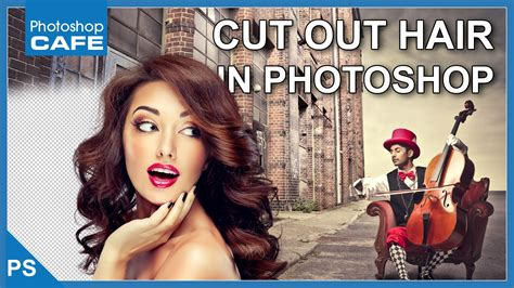 tutorial photoshop cc 2015 pdf face aware liquify in photoshop change a face to look