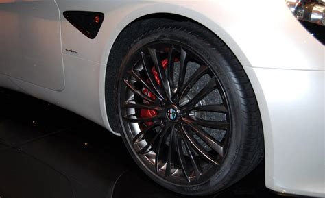 Alfa Romeo Spider Wheels by Car And Driver