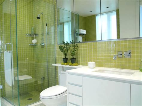 green mosaic tiles bathroom bathroom backsplash styles and trends bathroom design