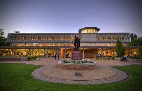 Olin Mba Waitlist Send Mterials by Reimagined Olin Library Unveils New Whispers Research And